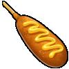 Thumbnail popup corndog