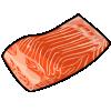 Thumbnail popup trout
