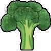 Thumbnail popup broccoli