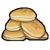 Thumbnail popup buns