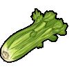 Thumbnail popup celery