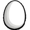 Thumbnail popup egg
