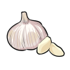 Thumbnail popup garlic