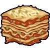 Thumbnail popup lasagna