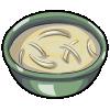 Thumbnail popup onion soup