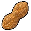 Thumbnail popup peanut