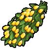 Thumbnail popup kernel corn