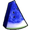 Thumbnail popup moonmelon