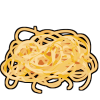 Thumbnail popup spaghetti