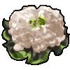 Thumbnail popup tuna salad