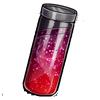 Thumbnail popup galaxymixers red thumb