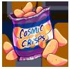 Thumbnail popup cosmiccrisps thumb