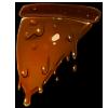 Thumbnail popup halloweave chocolatepizza