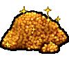Thumbnail popup magic mustard