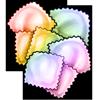 Rainbowravioli