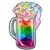 Thumbnail popup prisimparty rainbowsoda