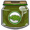 Thumbnail popup musshy peas