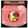 Thumbnail popup strawberrybanana