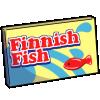 Thumbnail popup finnish fish