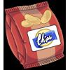 Thumbnail popup chips original