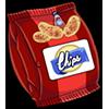 Thumbnail popup chips ketchup