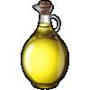 Thumbnail popup olive oil