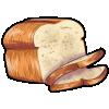 Thumbnail popup bread