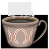 Thumbnail popup hazelnut coffee revised