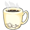 Thumbnail popup vanilla coffee revised