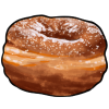 Thumbnail popup philo doughnaught