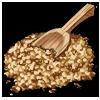 Thumbnail popup quinoa