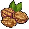 Thumbnail popup walnuts