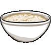 Thumbnail popup porridge