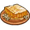 Thumbnail popup royal honey