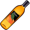Thumbnail popup peach wine