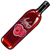 Thumbnail popup raspberry wine
