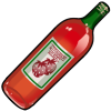 Thumbnail popup strawberry wine