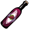 Thumbnail popup grape wine