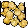 Thumbnail popup kettlecorn