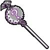 Thumbnail popup lollipop mystery