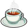 Thumbnail popup tea2