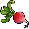 Thumbnail popup radish