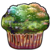 Thumbnail popup moss muffin2