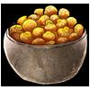 Thumbnail popup stir fried shrooms 100x100xpx