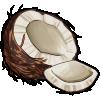 Thumbnail popup coconut
