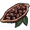 Thumbnail popup cocoa