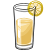 Thumbnail popup lemonade