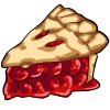 Thumbnail popup cherry pie