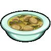 Thumbnail popup kelp soup