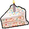 Thumbnail popup birthday  cake